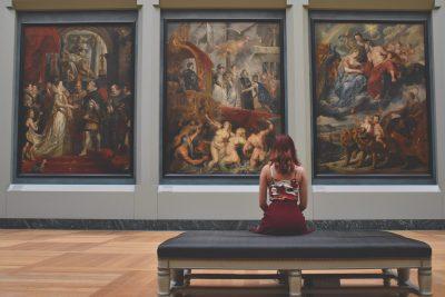 Museumspädagogik