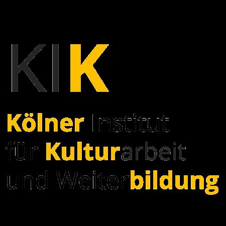 01_KIK_Square