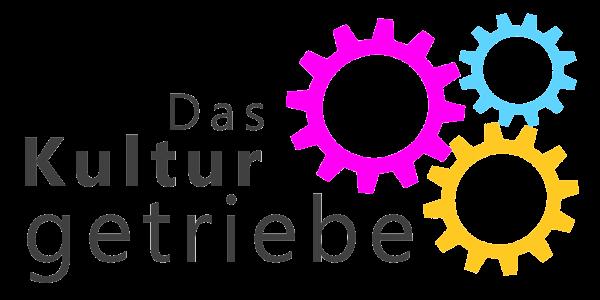 Kulturgetriebe_freigestellt