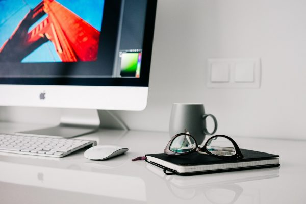 Webinar Visuelle Kommunikation